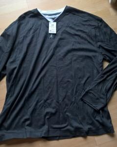 shirt-grey