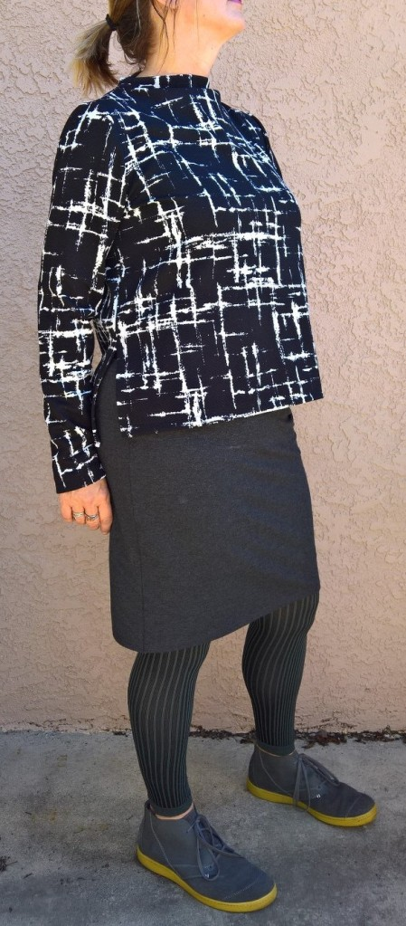 sew house 7 toaster sweater